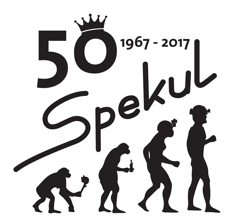 spekul evolution medium
